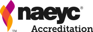 General_NAEYC_Accreditation_